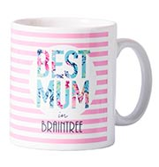 Mother's Day - Shop  Mugs