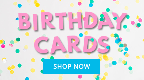 personalised cards  birthday cards  greeting cards  moonpig, Birthday card