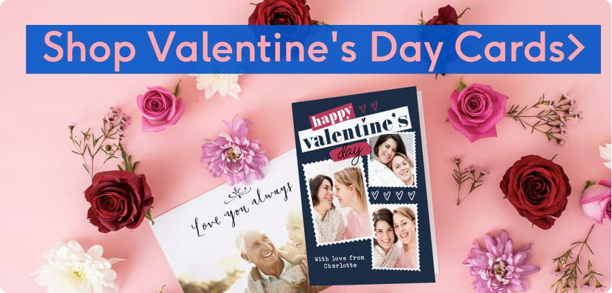 all valentines day cards